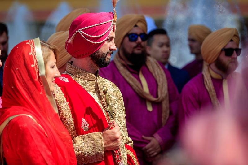 Neelam_and_Matt_Gurdwara_Wedding-1231.jpg