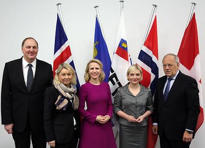 2016-11-21-efta-ministerial-geneva