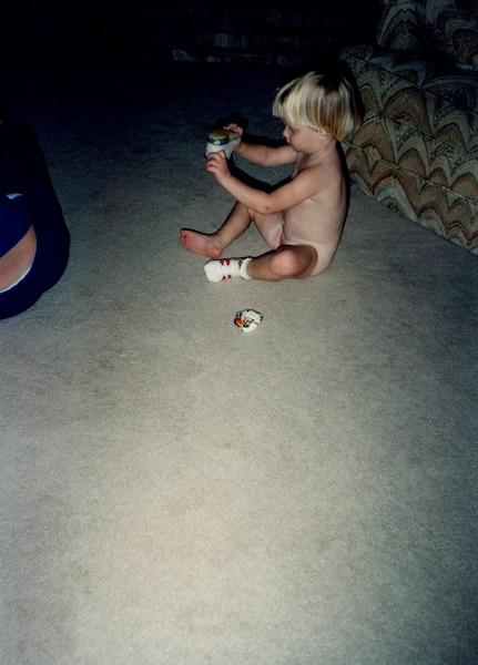 1989_Fall_Halloween Maren Bday Kids antics_0046.jpg