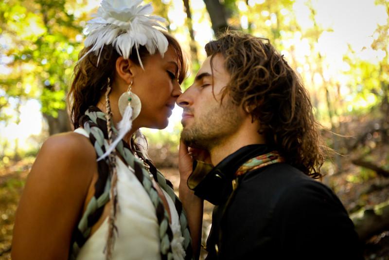 Wedding shoot BO-35.jpg
