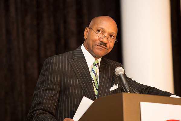 2013 Economic Development Forum - Wed