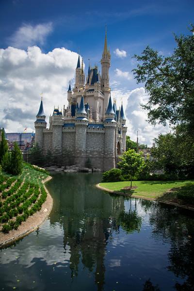 Disney World165.jpg