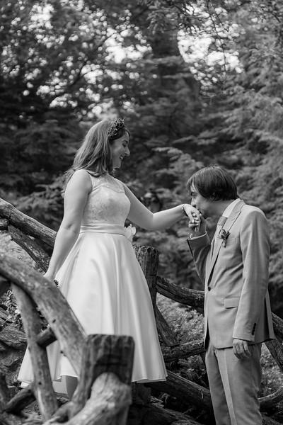 Central Park Elopement - Lauren and Robin-155.jpg