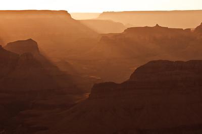 Travel Grand Canyon