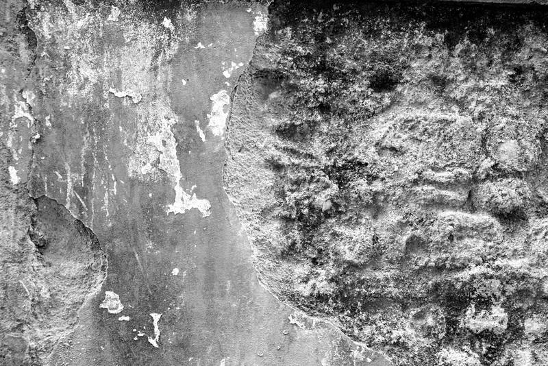 5-Lindsay-Adler-Photography-Firenze-Textures-BW.jpg