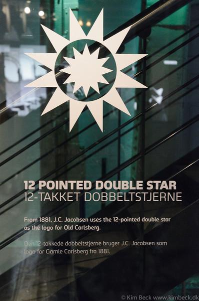 Carlsberg #-26.jpg