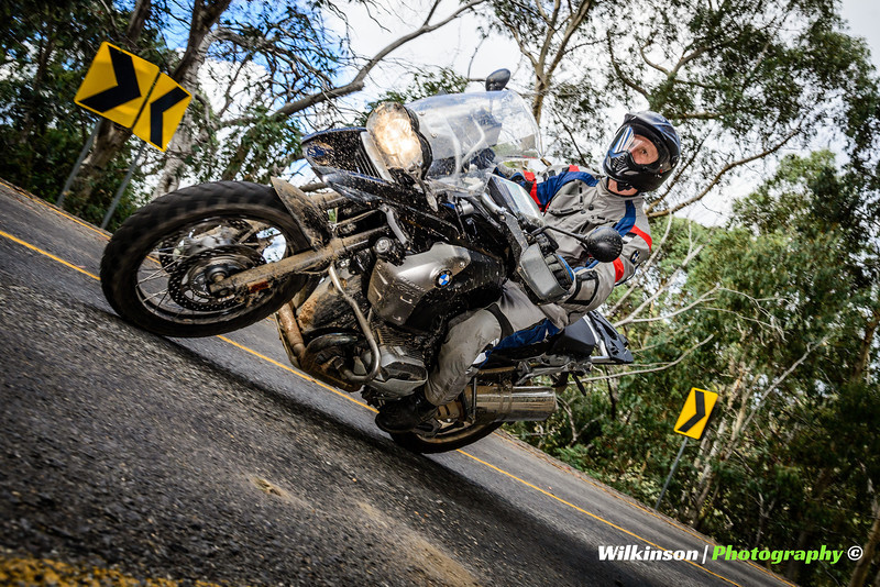 Touratech Travel Event - 2014 (171 of 283).jpg