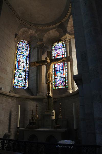 2011-08-554-Испания-Франция-Тулуза.JPG