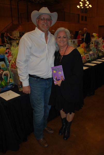 Bill & Cindy Towler2.JPG