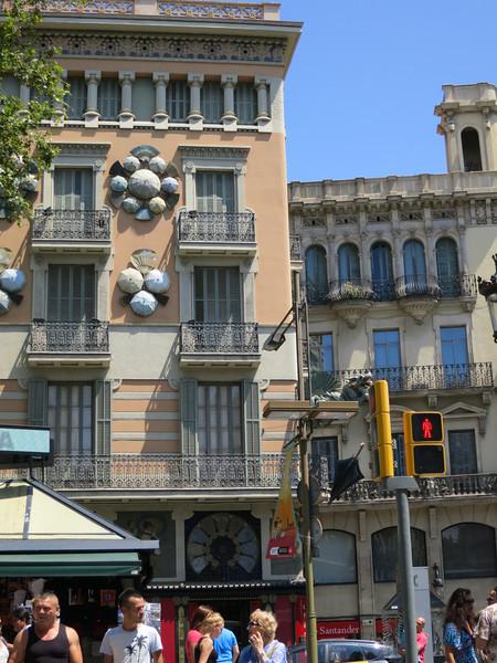 Spain 2012-0919.jpg