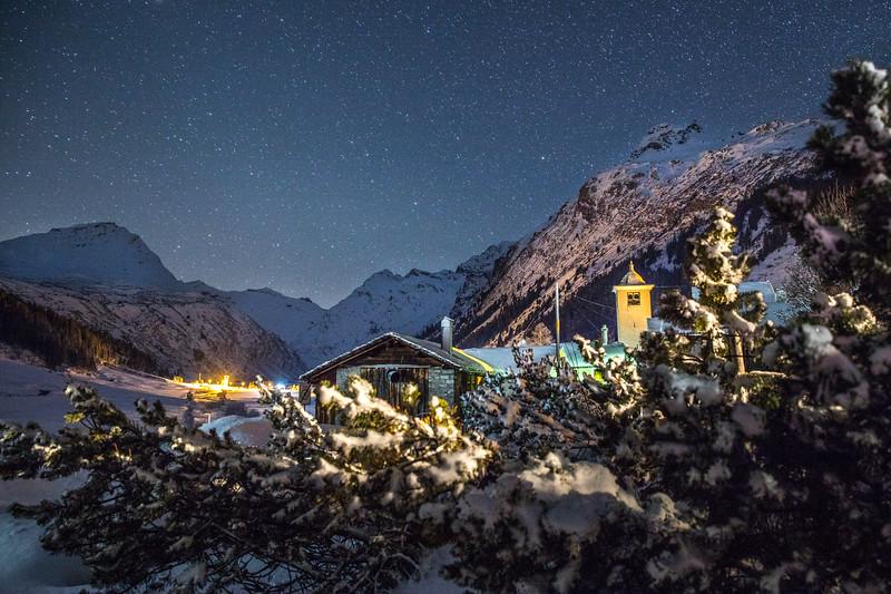 Skitour-Valserverg-Dezember-2018-1959.jpg