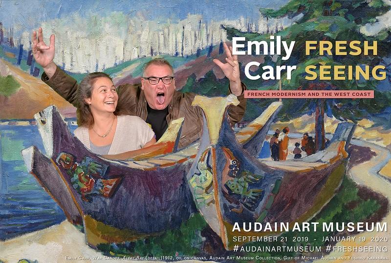 Emily-Carr-_128.jpg
