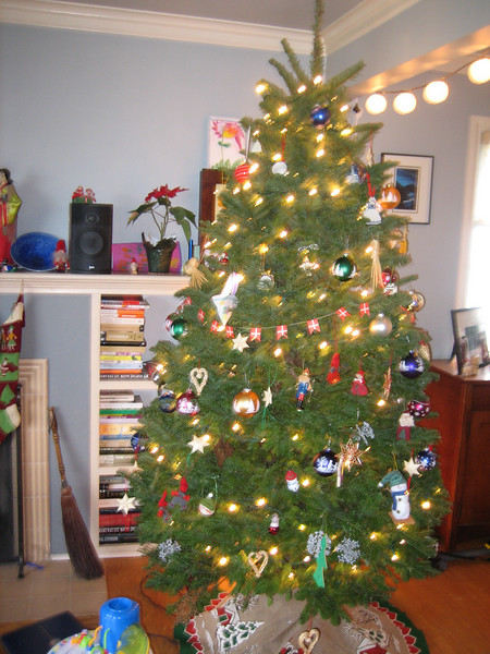Christmas 2006 & Other 192.JPG