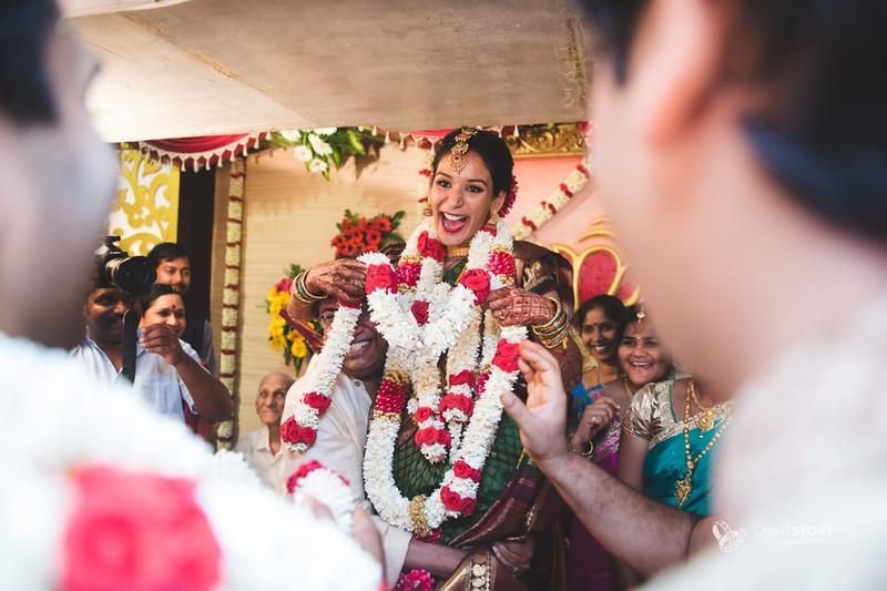 Chennai-Telugu-Wedding-Sudha+Arun-LightStory-035.jpg