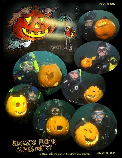 10.26.08 UW pumpkins S.jpg