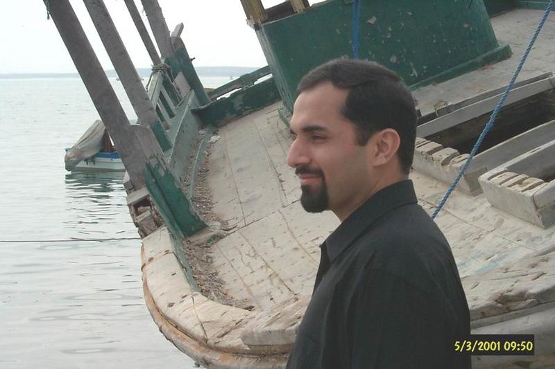 Mustafa_Boat_UAQ_2.jpg
