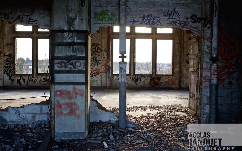 Urbex Marquette-lez-Lille Nicolas Hanquet Photography 139.jpg