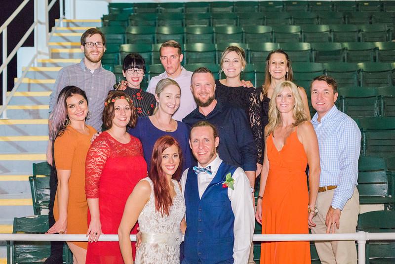 ELP1015 Tara &Phill St Pete Shuffleboard Club wedding reception 574.jpg