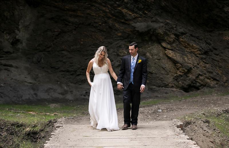 salmon-arm-wedding-photographer-highres-2847.jpg
