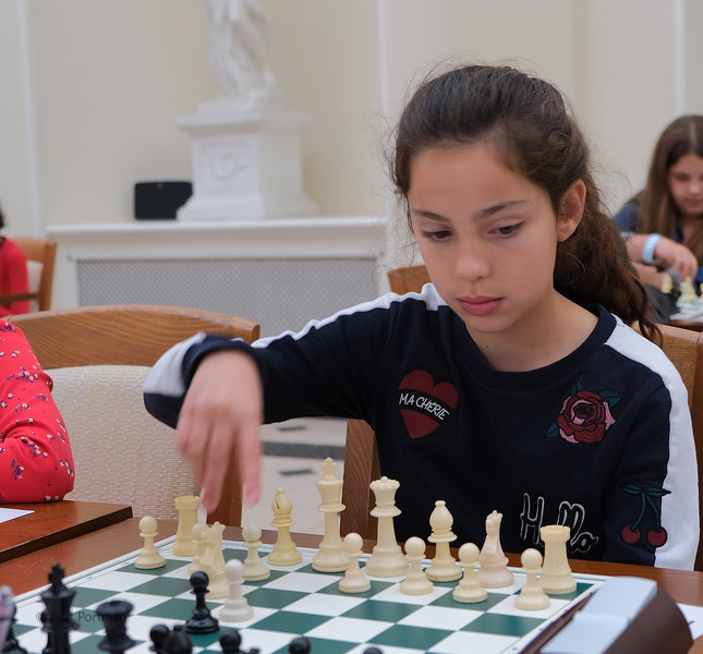 Blenheim Chess 2019 (340).JPG