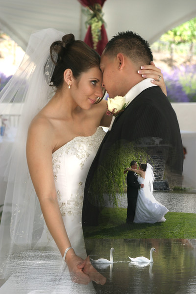 Copy of steph wed 07.jpg
