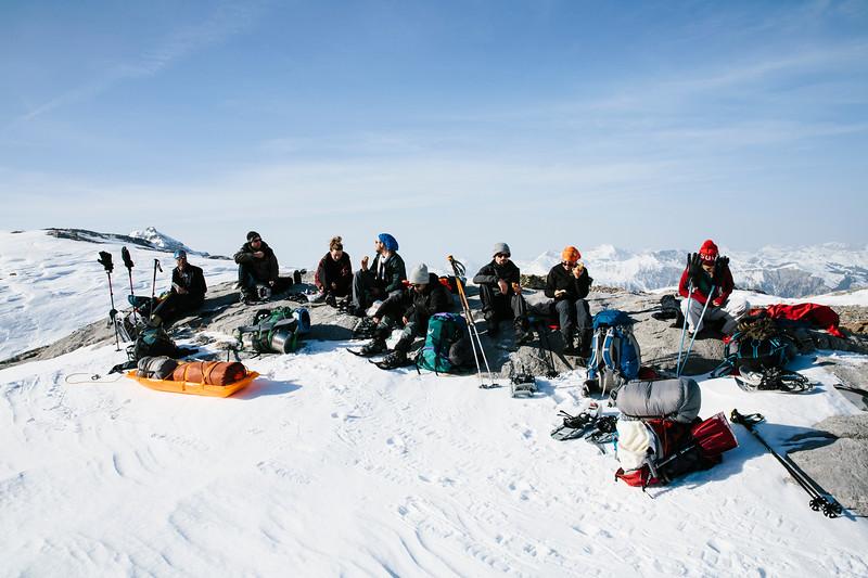200124_Schneeschuhtour Engstligenalp_web-250.jpg