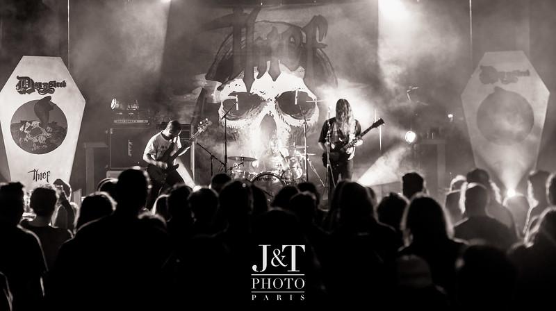 20141101-210518-DayOfTheShred-JTphotoPARIS-9811.jpg