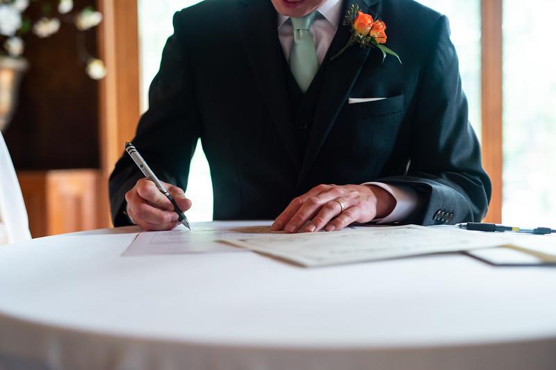 Slind Wedding-327.jpg