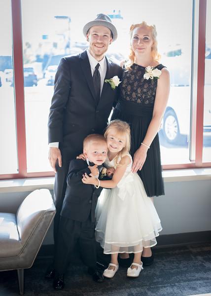 Lodle Wedding-332.jpg
