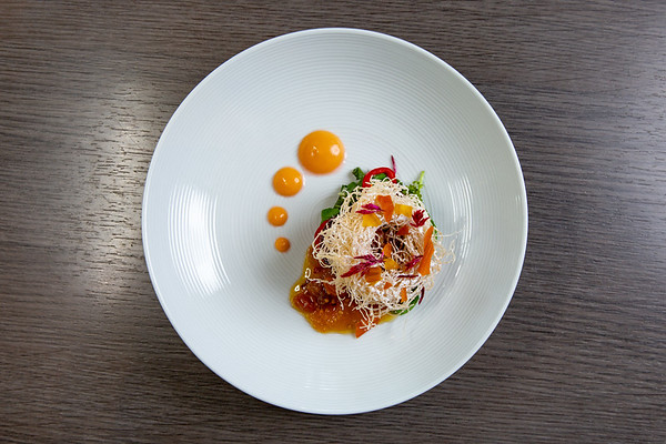 Bistro 82 - Culinary (May 2018)