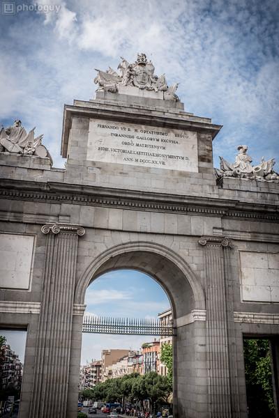 20140519_MADRID_SPAIN (14 of 22)