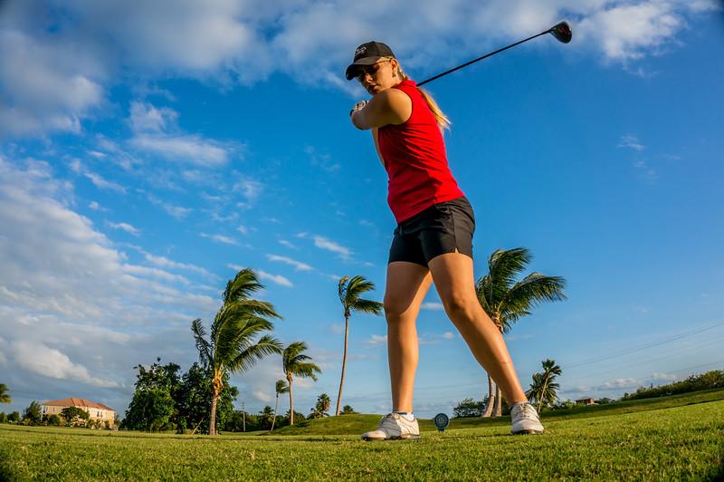 Golf 2-81.jpg