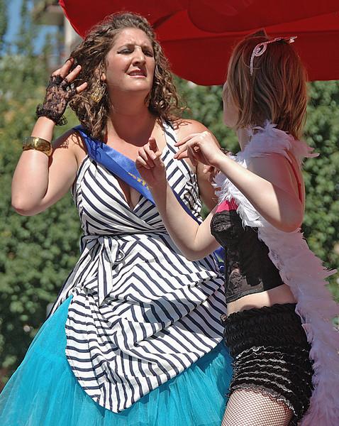 GayPrideParade-20070807-147A.jpg