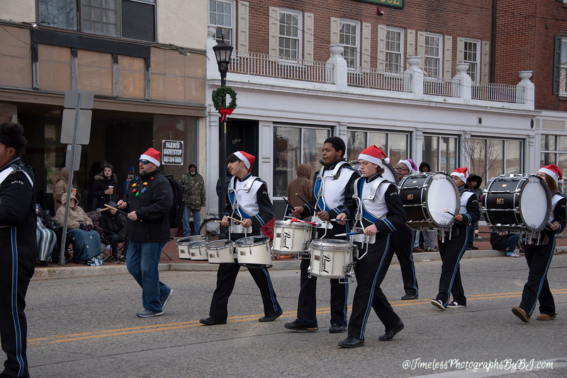 2019_Salem_NJ_Christmas_Parade_021.JPG