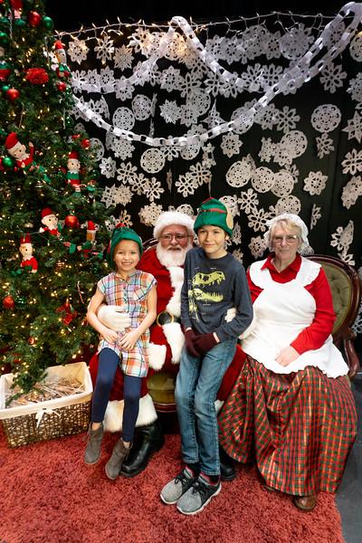 ChristmasattheWilson2018-222.jpg