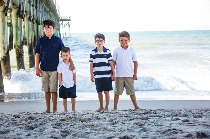 Family photography Surf City NC-329.jpg