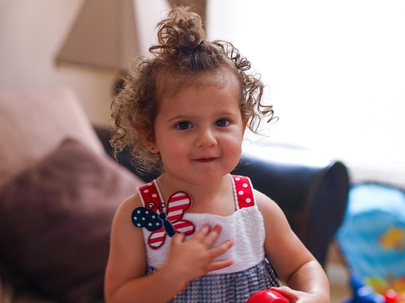 20130704-Ellie's 2nd Birthday15-2.jpg