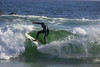 """SOlid North Point Atlantis going off it's tuna melt!  An all star cast can be found in this AzhiaziaM Action Thriller Photo Feature.... """"TURNBUCKLE"""" Can you name everyone in this gallery? It's a damn long list of people, from Nate Tyler to Danny Muckley. All Photos by Mike Jones and Oz /Azhiaziam International.  http://www.azhiaziam.com  <a class=""""addthis_button"""" href=""""http://www.addthis.com/bookmark.php?v=250&username=xa-4c4ba41d1e9565d0""""><img src=""""http://s7.addthis.com/static/btn/v2/lg-share-en.gif"""" width=""""125"""" height=""""16"""" alt=""""Bookmark and Share"""" style=""""border:0""""/></a>"""