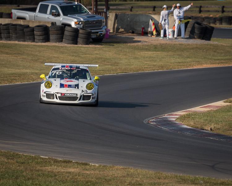 20190921_0493_PCA_Racing_Day1_Michael.jpg