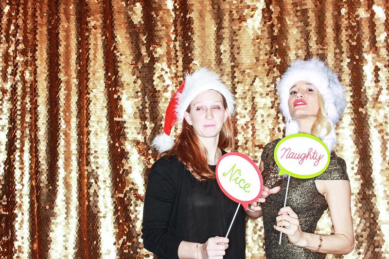 The Goodman Holiday Party 2015-Photo Booth Rental-SocialLightPhoto.com-149.jpg