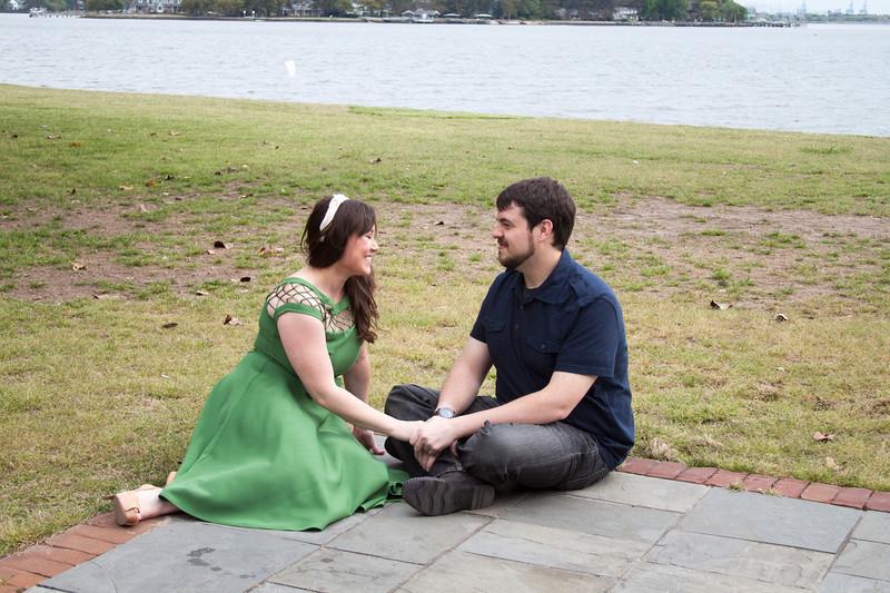kindra-adam-engagement-239.jpg