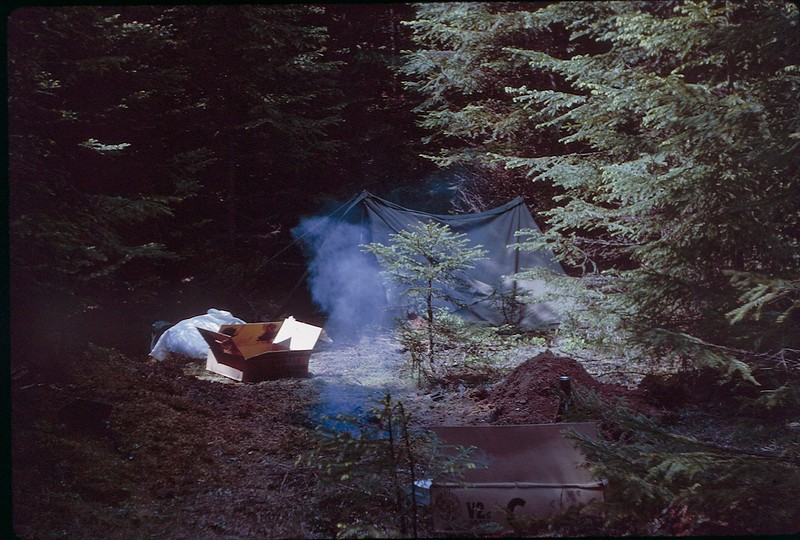 1964 04 Camping with Kearney 2.jpg