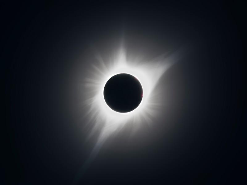 Eclipse Corona Fixed.jpg