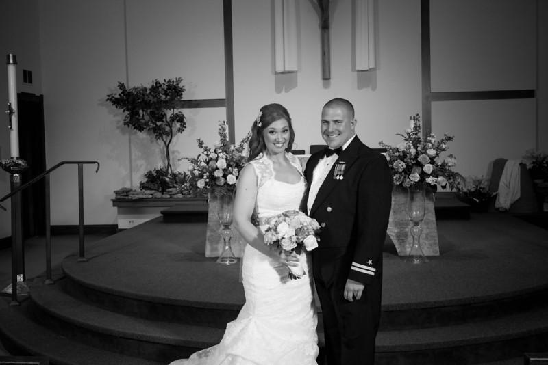 Adam & Sarah Wedding  (1217 of 3243).jpg