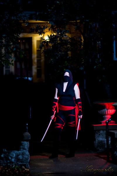 NinjaChick-062.jpg