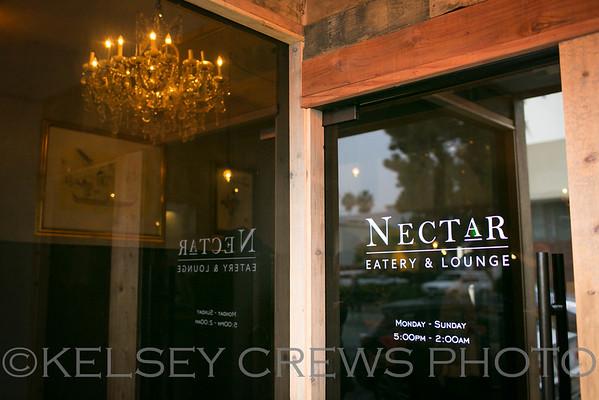 ISES & Taste Santa Barbara Food Tours