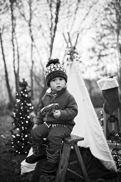 Jett Christmas