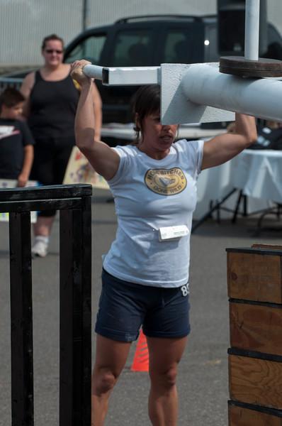 TPS Strongman 2012_ERF6963.jpg