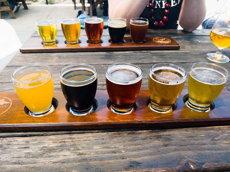 smog city brewing flight-3.jpg