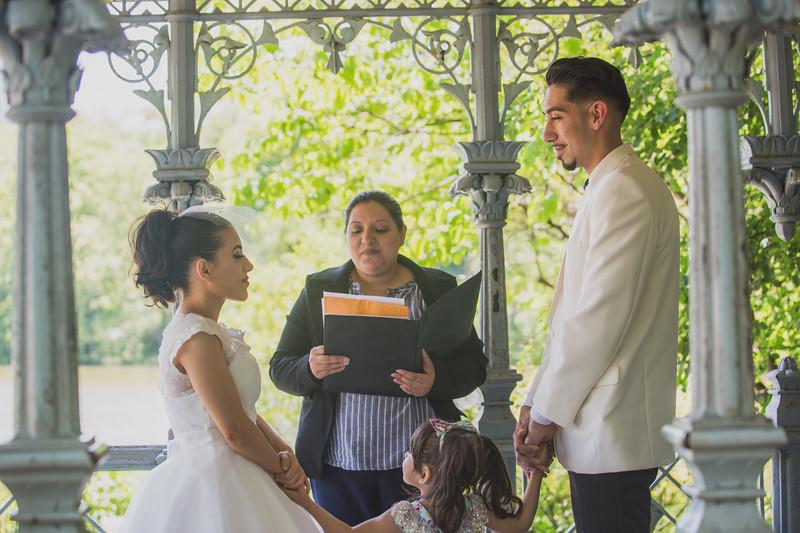 Central Park Wedding - Jossmarie & Benito-12.jpg